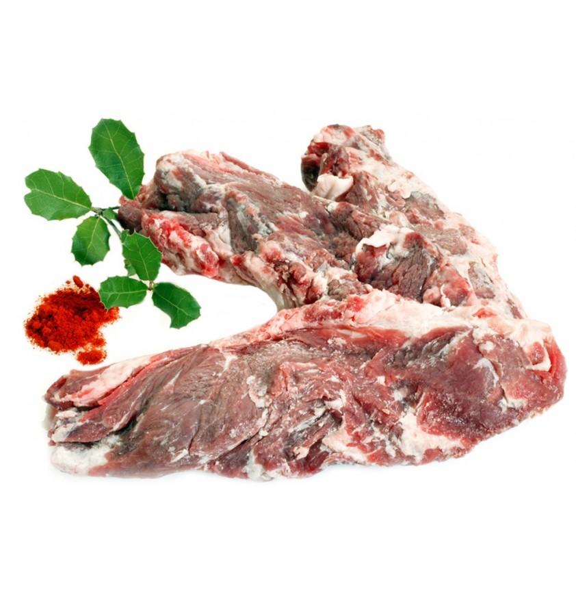 Le colis cochon - 5 10