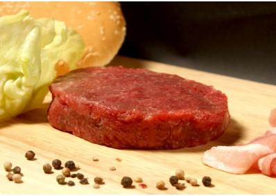 Colis steak hachés Wagyu