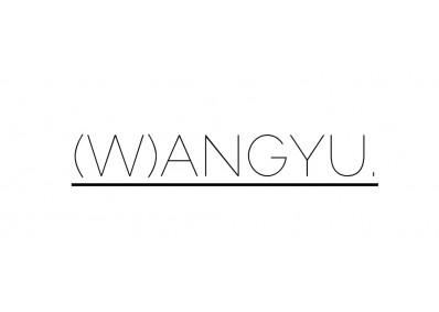 WANGYU