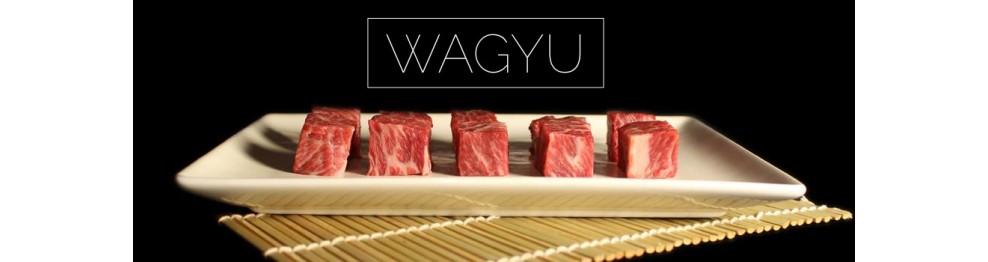 Boeuf Wagyu