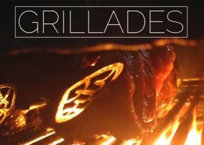 GRILLADES