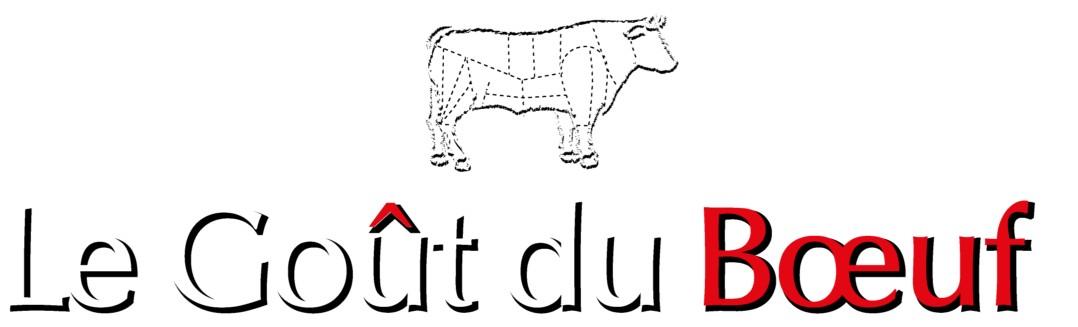 Le Goût du Bœuf, boucherie en ligne